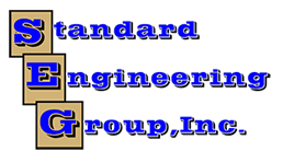 Standard Engineering Group