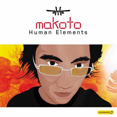 Makoto – Human Elements